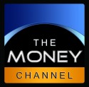 sigla-money-channel